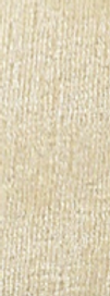 Passion - Tahitian Sand.png