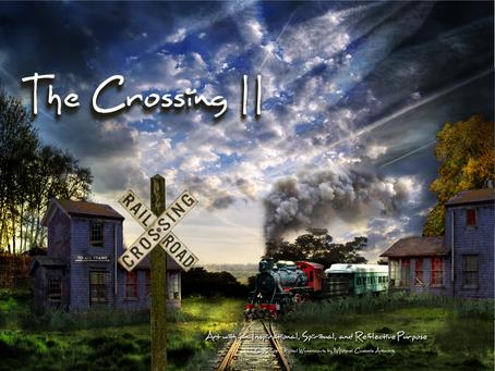 New Image Alert - The Crossing II