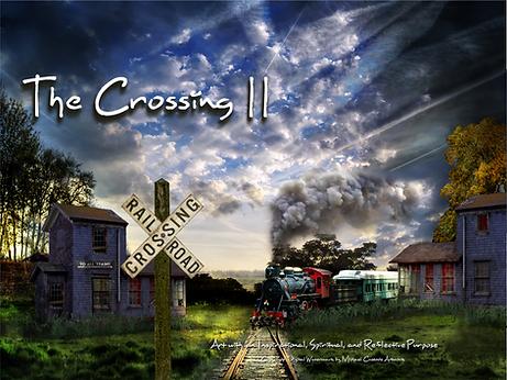 The Crossing II