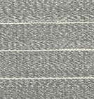 Latitude Silverpoint New.png