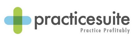 practice suite.png