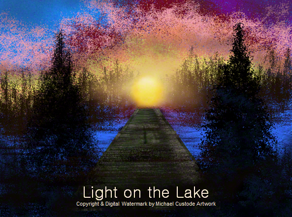 113 Light on the Lake