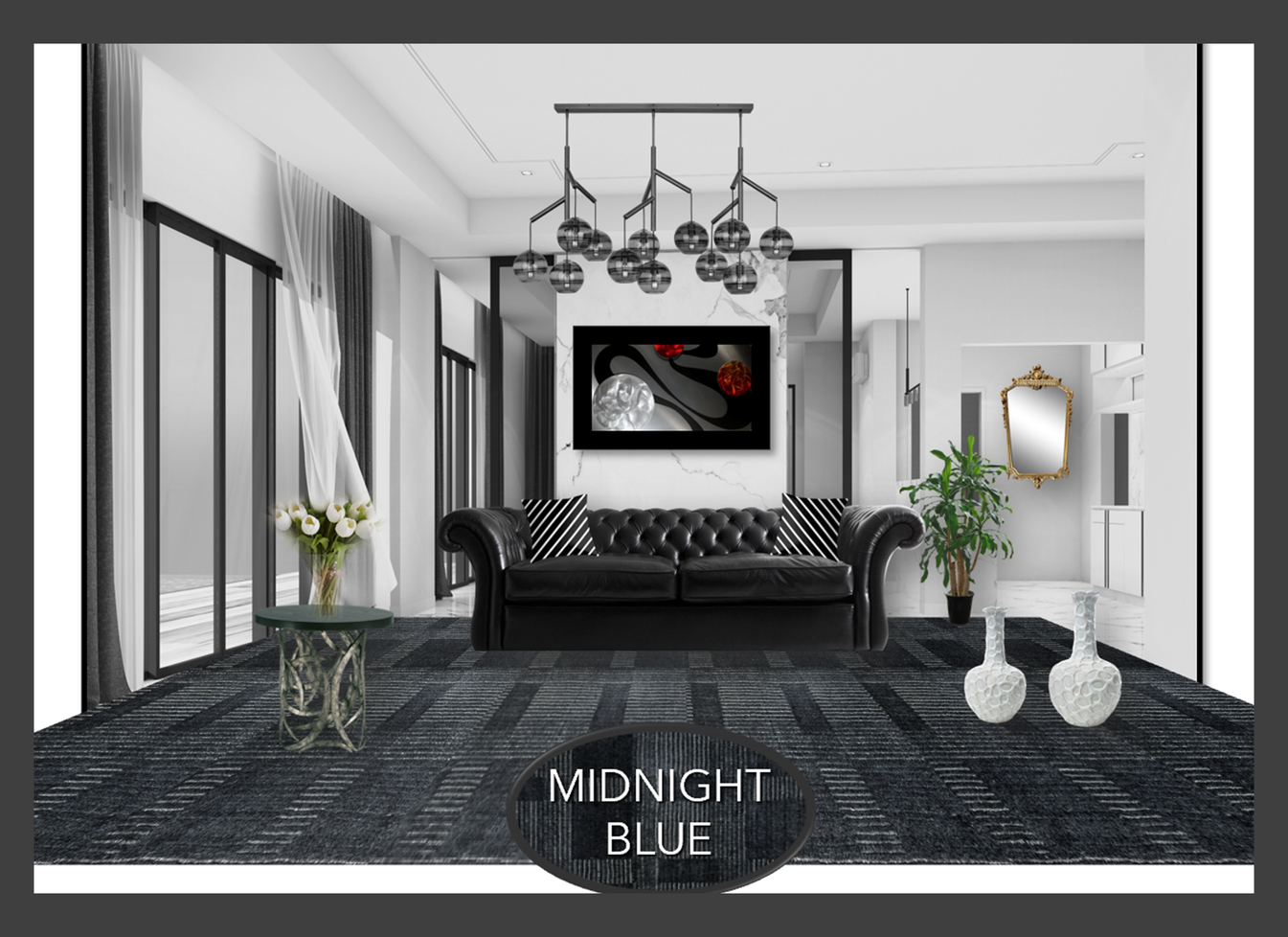02) Glamour - Midnight Blue.PNG