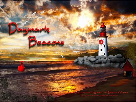 Daymark Beacons