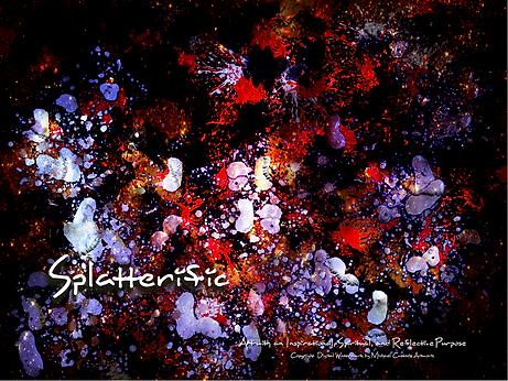 Splatterrific