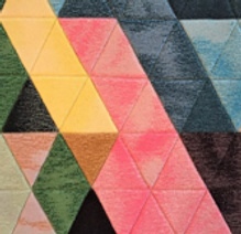 Watercolor Triangles.png