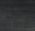Vintage Distressed Leather Black.png