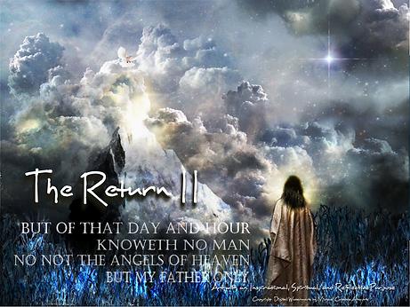 The Return II