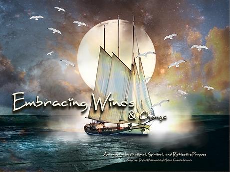 Embracing Winds & Change