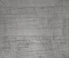 Vintage Distressed Leather Grey.png