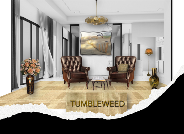 04) Glamour - Tumbleweed.PNG