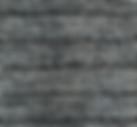 Flint CR-11153.png