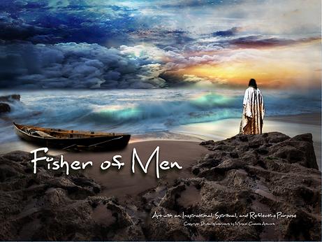 Fishers of Men