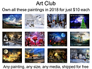 AC01 - Art Club Membership 1.png