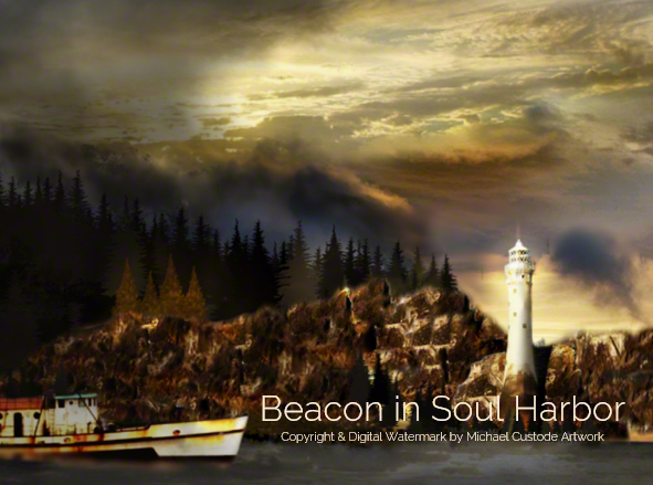 120 Beacon in Soul Harbor