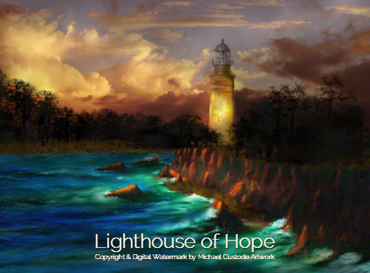 101 Lighthouse of Hope