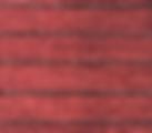 Raspberry CR-11168.png