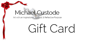 Gift Certificate Master.png