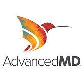 advancedmd-logo.jpg