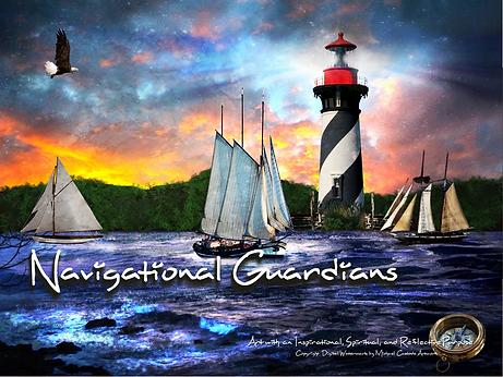 Navigational Guardians