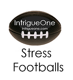 IntrigueOne Stress Footballs.png