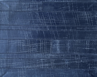 Vintage Distressed Leather Blue.png