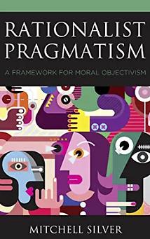 Rationalist Pragmatism.png
