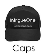 IntrigueOne Caps.png