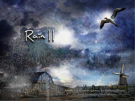 Rain II
