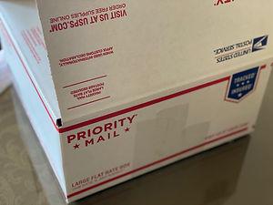 USPS Shipped.jpeg