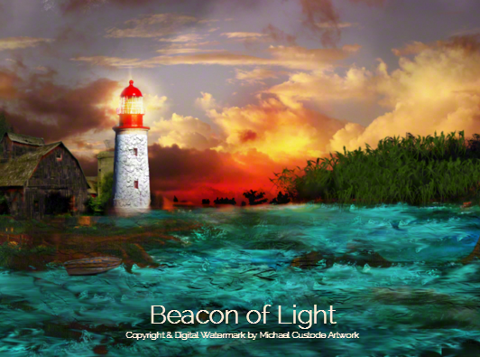 102 Beacon of Light