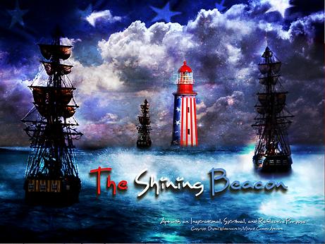 The Shining Beacon