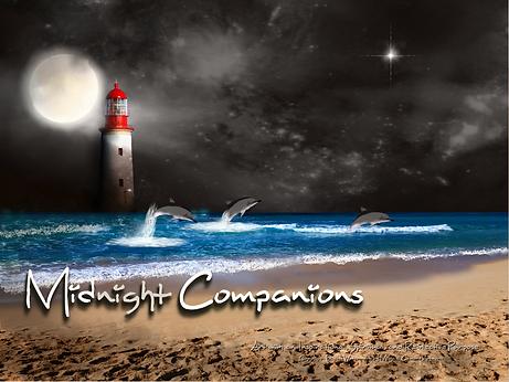 Midnight Companions