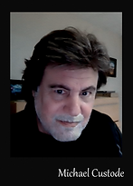 Mike C - July 2021 Website.png