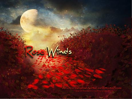 Rose Winds