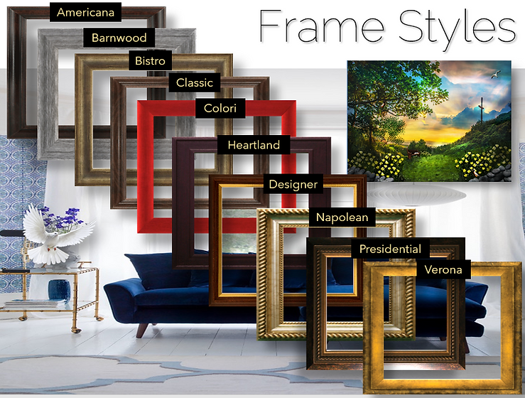 Frame Styles.png