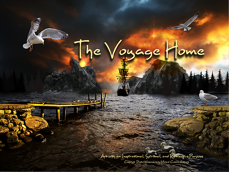 The Voyage Home