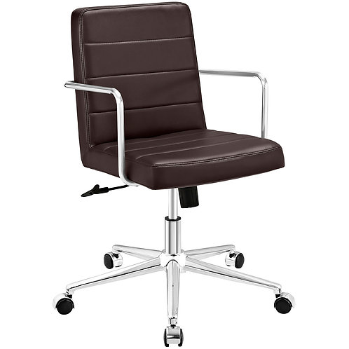 Cavalier Mid Back Office Chair