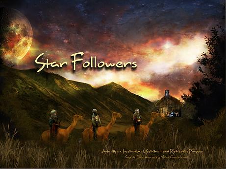 Star Followers