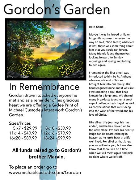 Gordon's Garden Remembrance Insert.png