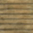 Caramel CR-11174.png