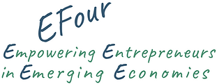 Efour Logo White Background for Web.png