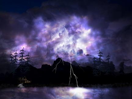 Storm Bringer.png