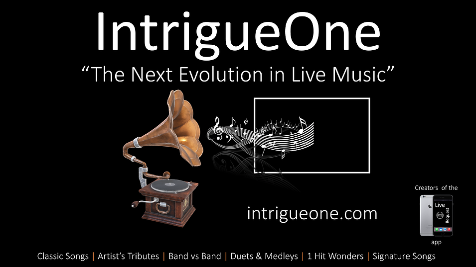 IntrigueOne Logo v8.png