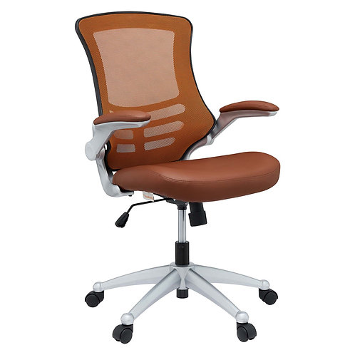 Attainment Office Chair