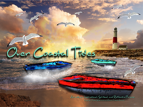 Over Coastal Tides