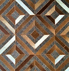 Rio Collection - Design Target  - Brown