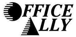 office ally logo.jpg