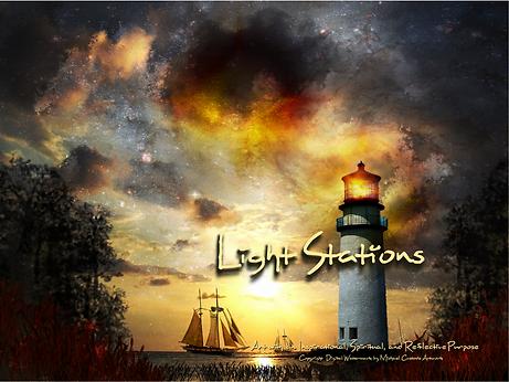 Light Stations