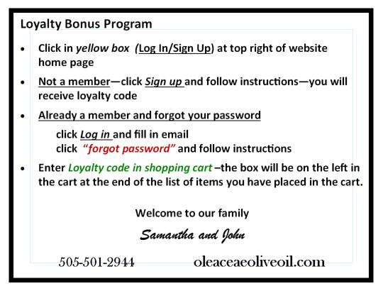 Loyalty Bonus Program Help.png